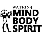 Watkins MIND BODY SPIRIT Magazine