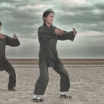 The Simplicity of Qigong