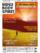 WMBS62 Cover_Sum20_FINAL_smallweb