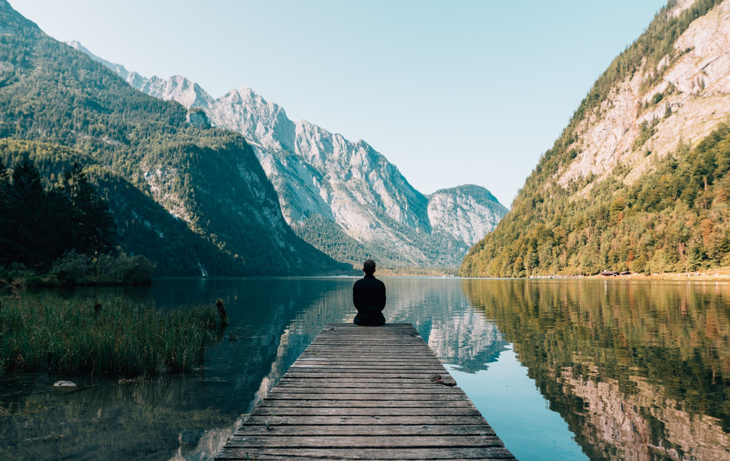 How to Be Sane, Spiritual, and Saintly - Watkins MIND BODY SPIRIT ...