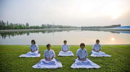 meditation-480144_1920
