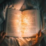 Stories to Light the Night: The Healing Power of Words and Stories