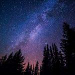 Astrological Dynamics: June 2021